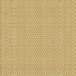 Wallstitch Wallpaper DE120035 By Design id For Colemans